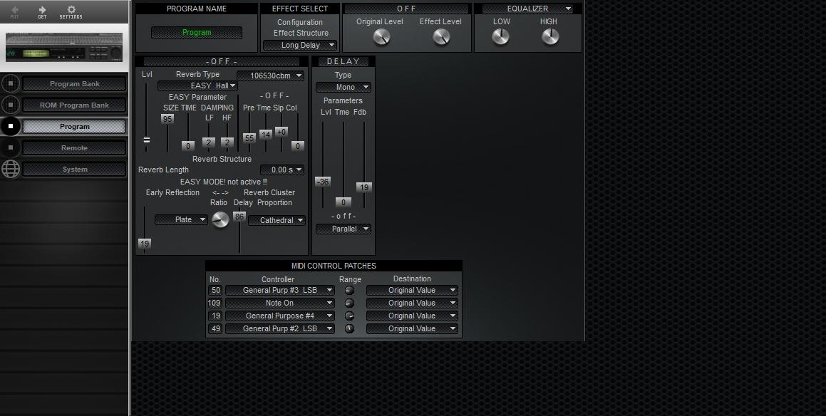 Sound Quest Music Software