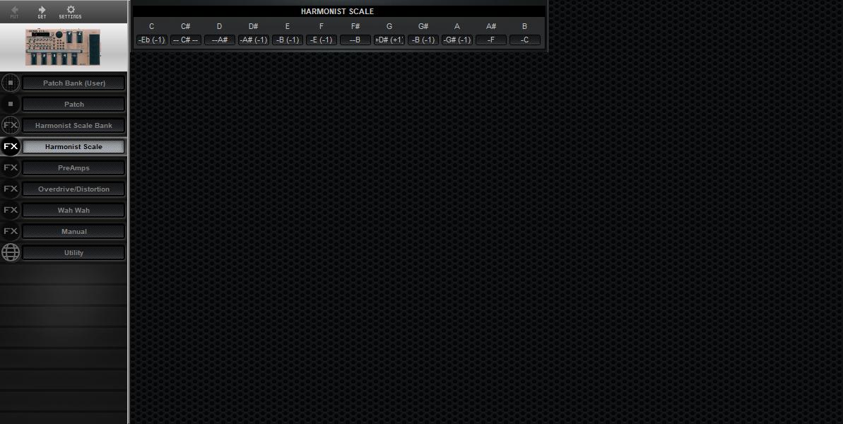 Графики онлайн фондовые индексы онлайн